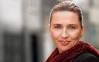Правительство Дании возглавила самая молодая в истории страны женщина