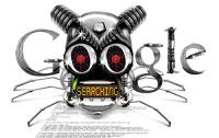 Google убежден: Басков убил Малахова