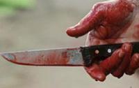 На Николаевщине дружеская пьянка закончилась кровавой поножовщиной