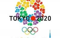 Курильщикам лучше не ехать на Олимпиаду-2020 в Китай