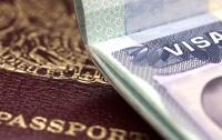 Российскому дипломату не дали британскую визу