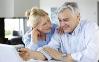 Могут ли пенсионеры получить кредит в Украине