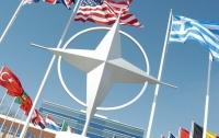 Миру грозит большая межгосударственная война, - доклад НАТО