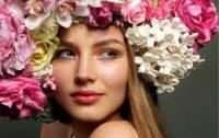 Киевлянки - самые красивые девушки в мире, - рейтинг