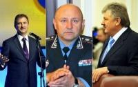 Попов рассказал о распоряжениях Клюева