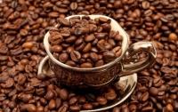 Названо необычное полезное свойство кофе