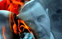 Войска Асада взорвали в Алеппо три больницы, - оппозиция