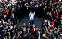 Трюдо снова возглавит правительство Канады
