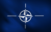 НАТО окажет поддержку в поставках вооружения в Донбасс