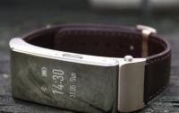 Apple и Xiaomi разделили второе место на рынке носимой электроники
