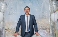 Защищал Родину: украинцев попросили спасти бойца АТО