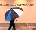 МВФ пересмотрит программу сотрудничества с Украиной