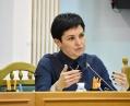 Парламентские выборы состоялись, - глава ЦИК Слипачук