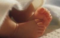 Во львовском подъезде нашли тело младенца