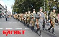 Во Львове звучат требования вернуть Бандере звание Героя Украины