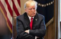 Трамп считает, что махинации, если они были, должны быть расследованы