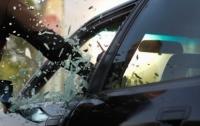 На Житомирщине подросток за несколько месяцев ограбил почти 20 авто
