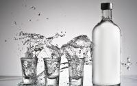 В Украине подорожает водка: эксперт назвал причины