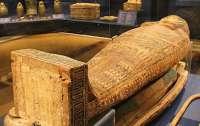 Раскрыта тайна гибели египетского фараона