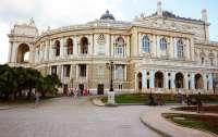 ОПЗЖ в Одессе готовит массовые фальсификации