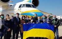Украинским медикам в Италии продлили командировку