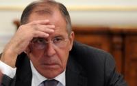 Лавров назвал цель убийства посла РФ в Турции