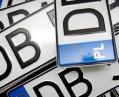 Авто на еврономерах: в Украине появилась новая схема обмана