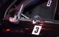 Патрульному, который стрелял по BMW, объявили о подозрении в убийстве