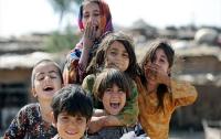 В Индии проживает треть бедного населения земли