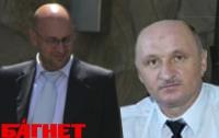 Замминистра финансов Шевченко готовит рейдерский захват паспортной системы для вымывания денег из госбюджета...