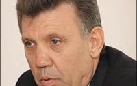 Кивалов рассказал, какие Кодексы депутаты подкинут украинцам в 2011-м