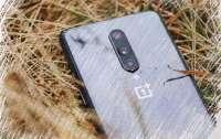 Компания OnePlus представит бюджетный смартфон для Европы