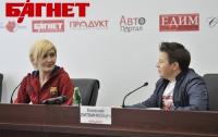 Литвинкович: Главная моя цель в жизни - благотворительность