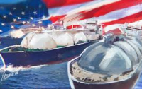 Газ из США экономит деньги европейцев, - министр