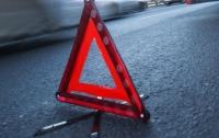 Смертельное ДТП во Львовской области: столкнулись автобус и легковушка