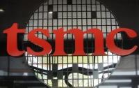 TSMC рискует лишиться половины заказов MediaTek