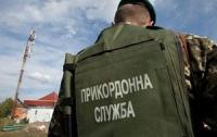Молдаванин пытался запустить беспилотник над границей с Приднестровьем (Видео)