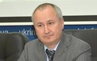 Россия реализует в Украине сценарий