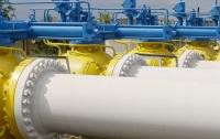 Украина предложит России новый 10-летний газовый контракт