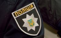 Полиция Харькова предотвратила жуткое самоубийство