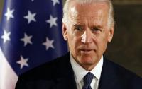 Американский сенатор потребовал от минюста расследовать украинские связи Байдена