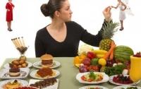 Сбросить три килограмма за неделю с правильной диетой - абсолютно реально