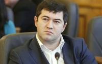 Британия подтвердила, что Насиров является ее гражданином