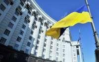 Шмыгаль рассказал, почему могут уволить Степанова