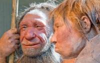Ученые: неандертальцы не были агрессивными