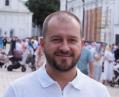 """Как """"слуга"""" Культенко подставляет Зеленского в Черкассах"""