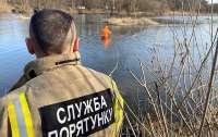 Погибшие на лодке под Полтавой оказались местными чиновниками (видео)