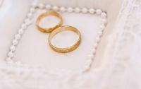 Свадебные фотографы назвали признаки скорого развода