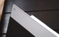 Google готовит новые планшеты и ноутбуки