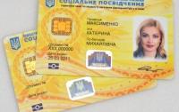 Социальная реформа Президента поможет поднять рейтинги Партии регионов, - Коновалюк